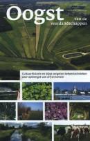 Oogst van de Veenlandschappen door Hilde E.A. Huizenga