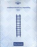 LesLab LOB mbo niveau 2 LesLab fase B mbo niveau 2 studentenwerkboek