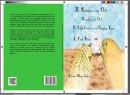 De kronieken van Oz Verhaaltjes uit Oz De Laffe Leeuw en de Hongerige Tijger