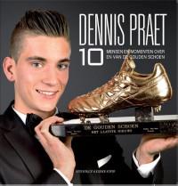 Dennis Praet 10
