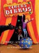 Circus Dibbus