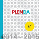 Plenda (Planning & Agenda)