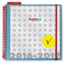 Plenda 2016-2017