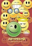 Antipesto