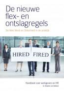 De nieuwe flex- en ontslagregels