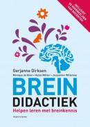 Breindidactiek, helpen leren met breinkennis