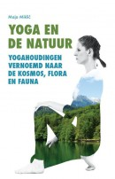 Yoga en de natuur