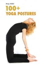100+ yoga postures