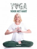 Yoga voor het hart
