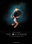 The outerweb