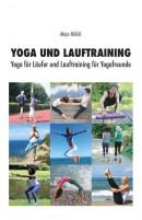 Yoga und lauftraining