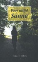 Voor altijd Sanne