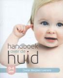 Handboek over de huid 0-4 jaar