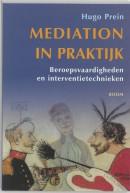 Mediation in praktijk