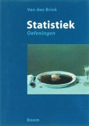 Statistiek Oefeningen