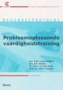 Probleemoplossende vaardigheids set 3 Werkboek