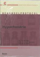 Behandelprotocol hypochondrie