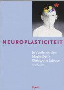 Neuroplasticiteit