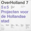 OverHolland 7