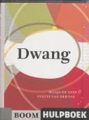 Boom Hulpboek Dwang
