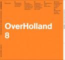 OverHolland 8