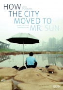 How the City moved to Mr Sun