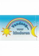 Vandaagkaarten voor Kinderen