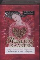 Healing kaarten