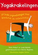 Yogakrakelingen