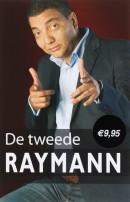 De tweede Raymann