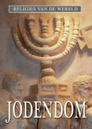 Religies van de Wereld, Jodendom
