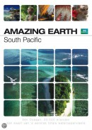 BBC Earth: South Pacific 2 DVD´s