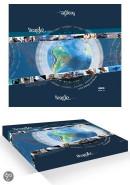 Beagle: In het Kielzog van Darwin Blu Ray Box