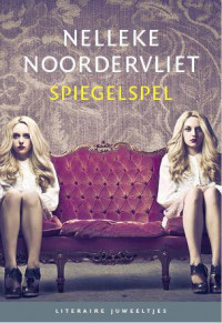Abonnement op de serie Literaire Juweeltjes Literaire juwelen 2014 - 12 dln.