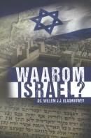 Waarom Israel?
