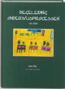 Begeleiding onderwijsprocessen OA 4.60