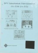 BPV-opdrachtenboek onderwijsassistent OA 4.58 t/m 4.62