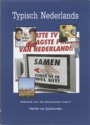 Typisch Nederlands Niveau 4