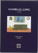 Woonbegeleiding WZ 410