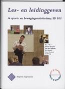 Les- en leidinggeven / SB 305 / druk 2
