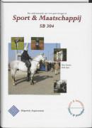 Sport & maatschappij, sb 304