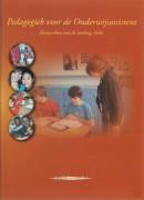 Pedagogiek voor de onderwijsassistent kenmerken van de leerling OA4