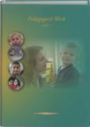Pedagogisch werk SAW 3
