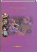 PW Kinderopvang; SAW 4