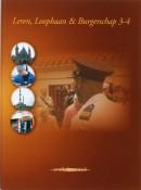 Leren, loopbaan en burgerschap 3-4