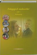 Pedagogisch werker SAW 3