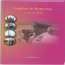Loopbaan & burgerschap 3-4
