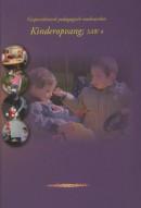 Kinderopvang SAW 4