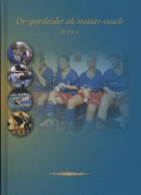 De sportleider als trainer-coach SB 3en4