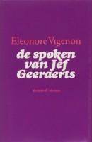 De spoken van Jef Geeraerts